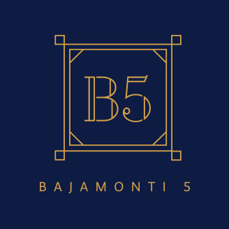Bajamonti 5